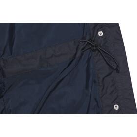 Helly Hansen Appleton Coat Damen navy